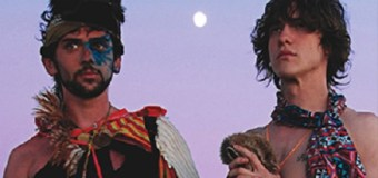 MGMT Plans for 2017 Album, 'Little Dark Age' & North American Tour + Festival Dates