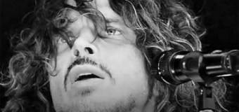 Toxicology Report for Chris Cornell – Prescription Drugs to Blame