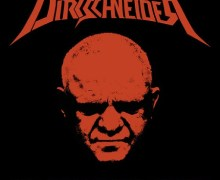 "Ex-Accept Vocalist Udo Dirkschneider to Release Live DVD, ""LIVE – Back To The Roots – Accepted!"""