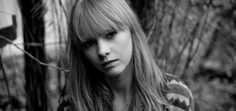 "Watch Lucy Rose Perform Her New Single, ""Morai"", for Burberry Acoustic"