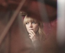 Lucy Rose Releases Video for New Song, 'No Good at All'