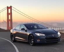 WIN Bob Weir's Model S Tesla Signed by DEAD & COMPANY – Grateful Dead