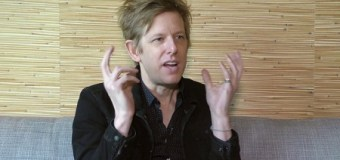 "Spoon's Britt Daniel, ""the way everybody makes money now is shows"""