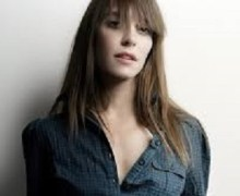 Feist Live –  Shepherd's Bush Empire Review – Tour