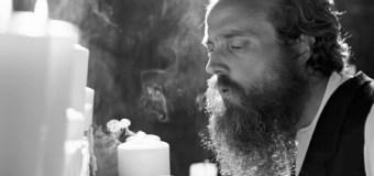Video Premiere:  Iron & Wine's 'Thomas County Law'