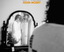 """Kevin Morby 2017 Tour Dates – Hear New Song """"Crybaby"""""""