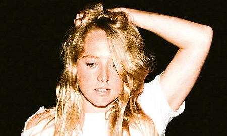 Lissie Cancels 2017 North American Solo Tour - Shows, Dates Cancelled