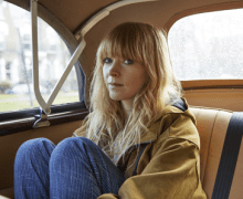 VIDEO:  Lucy Rose Releases Latin America Tour Companion Documentary