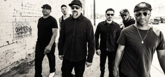Win tickets to see Prophets of Rage on Their 2017 Tour