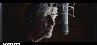 "Roger Waters Releases New Video for ""Wait for Her"""