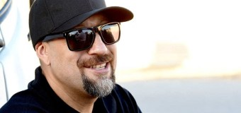 Listen to B-Real Talk About Prophets of Rage & Cypress Hill on 2 Hours with Matt Pinfield