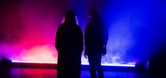 Beach House to Begin Tour with Fleet Foxes in September – Red Rocks, Hollywood Bowl, Listen!