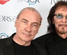 "Ex-Black Sabbath Drummer Bill Ward Responds to Tony Iommi, ""I regret the loss of friendship"""
