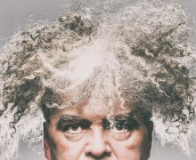 Essential Wax With Buzz Osborne of (the) Melvins