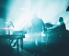 VIDEO: Foster the People 2017 Tour Recap