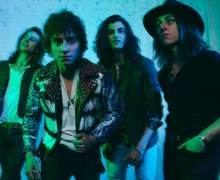 Greta Van Fleet Adds 2nd Troubadour Show – Vibes of 'Early' Robert Plant – Listen!