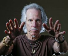 "John Densmore, Paul Ryan is ""too young, or too manipulative, to understand history"""