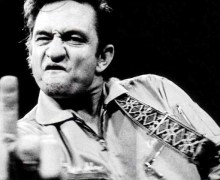"Johnny Cash's Family ""To any who claim supremacy…we are not you"""