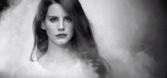 "Lana Del Rey Thanks Fans, Says New Video for ""White Mustang"" Coming Soon"