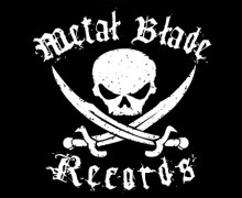 For the Sake of Heaviness: the History of Metal Blade Records – August 29th
