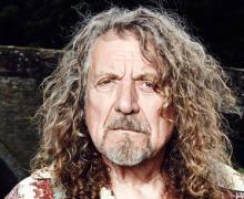 BBC Radio 6 Music Interviews Robert Plant – Listen