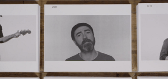 """The Shins:  Video Premiere for """"Half a Million"""""""