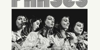 """Angel Olsen """"Special"""" & """"Fly On Your Wall"""" – New Song, New Album 'Phases'"""