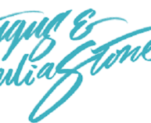 """1ST PREVIEW: Angus & Julia Stone """"Nothing Else"""" from 'Snow'"""