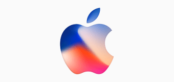 Apple Event 2017 Live – Updates – Recap – iPhone 8, X, Watch, TV