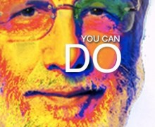 "Cat Stevens: ""You Can Do (Whatever)"" New Song – Stream/Listen"