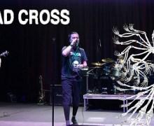 Watch Dead Cross @ Riot Fest
