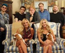 Eddie Money Reality Series On AXS-TV Begins Production