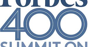 Cat Stevens @ Forbes 400 Summit on Philanthropy – 100th Anniversary