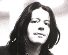 Grant Hart of Hüsker Dü Dies @ 56