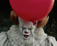 'It' Film Soundtrack – Stephen King – Listen, Purchase, CD, LP, Vinyl, Trailer