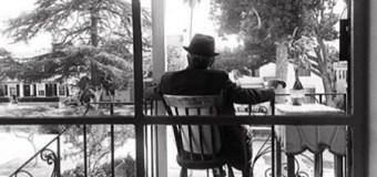 """Leonard Cohen """"Leaving the Table"""" Music Video – Listen!"""