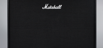 Marshall CODE Demo Uploaded