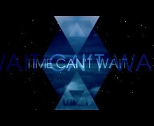"Matt Cameron ""Time Can't Wait"" Lyric Video Released – Soundgarden, Pearl Jam News"
