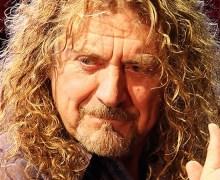 """Robert Plant Releases New Single """"Bones of Saints"""" – Listen"""