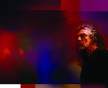 "Robert Plant ""Bluebirds Over the Mountain"" w/ Chrissie Hynde Sample, Listen"