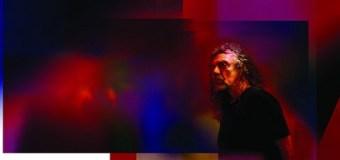 "Robert Plant ""Bluebirds Over the Mountain"" w/ Chrissie Hynde Sample, Listen"