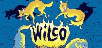 Setlist:  Wilco @ Abraham Chavez Theatre El Paso, TX |