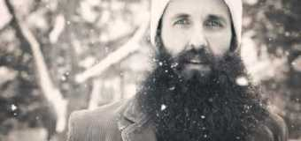 "William Fitzsimmons Cancels Tour, ""going through an incredibly difficult time"""