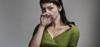 """Angel Olsen """"Winter shows on sale now"""" – 2017 Tour, Dates, Tickets"""