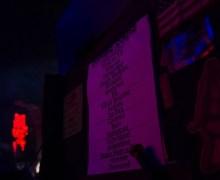 Cannibal Corpse Setlist U.S. Tour 2016 + 2017/2018 Dates