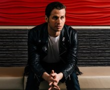 Foster the People:  Mark Talks to CNN About Las Vegas Shootings