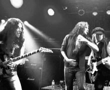 "Jizzy Pearl, ""Las Vegas Music Unites Saturday Night at Vamp'd"""