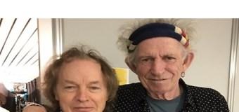 Setlist: Rolling Stones Düsseldorf, Germany 2017, Photos, Videos