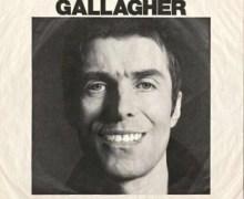 Liam Gallagher: Chris Evans Breakfast Show