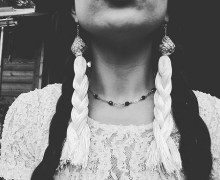 Mariee Sioux to Begin Recording New Album